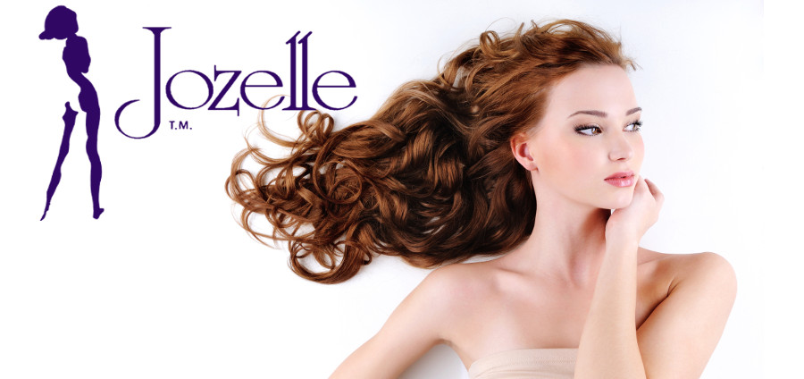 JOZELLE TAPE HAIR EXTENSIONS